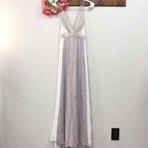 UO. Kimchi Blue Maxi Dress S/2